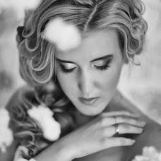Wedding photographer Ekaterina Pokhodina (Leonsia69). Photo of 25.05.2015