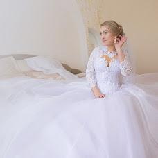 Wedding photographer Vyacheslav Mishenev (Slavolia). Photo of 23.12.2015