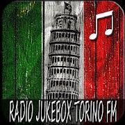 radio jukebox torino streaming fm diretta gratuita APK