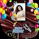 Name on Birthday Cake/Card Download on Windows