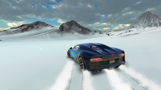 Download Chiron Drift Simulator for PC and MAC