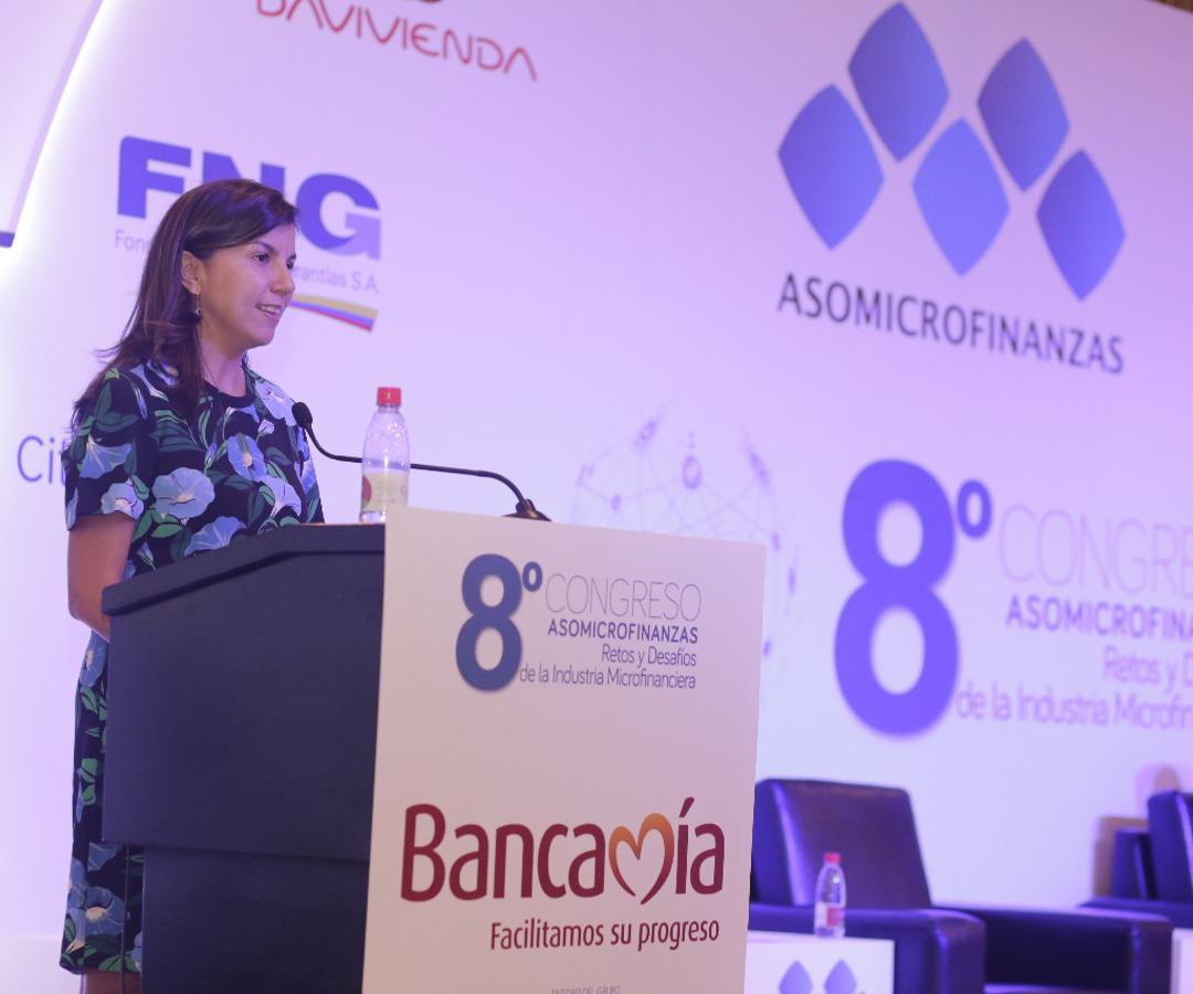 Ana-Fernanda-Maiguashca.jpg