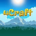 uCraft Free download