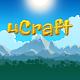 uCraft Free Android apk