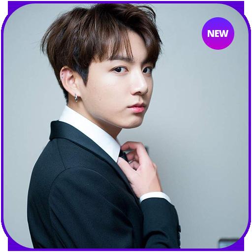 App Insights Bts Jungkook Wallpapers Kpop Fans Apptopia