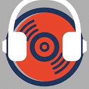 Radio Panama