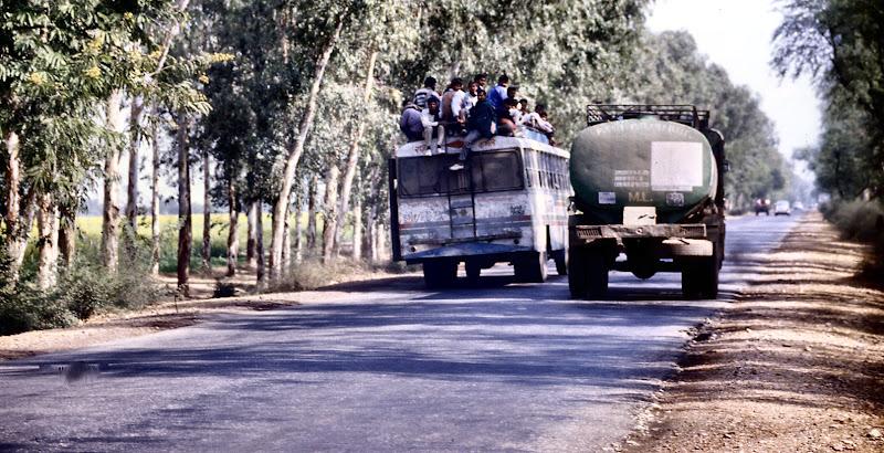 trasporti indiqni di smpaint