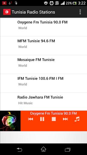GRATUIT TÉLÉCHARGER FM RADIO JAWHARA