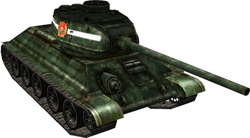 War World Tank 2 1.3.0 screenshots 23