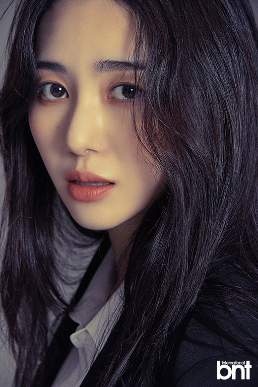 kwon mina aoa bnt 1