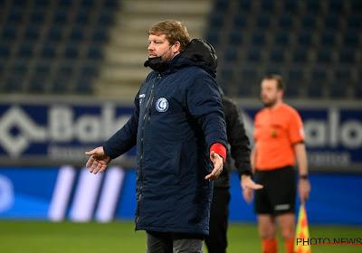 """HeinVanhaezebrouck razend door de afwezigheid van VAR in kwartfinales: """"Puur amateurisme"""""""