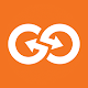 The Go Game Android apk