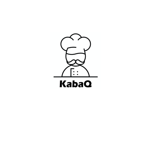 Kabaq Augmented Reality Food 遊戲 App LOGO-APP開箱王