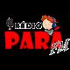 Rádio Pará FM Web Download for PC MAC
