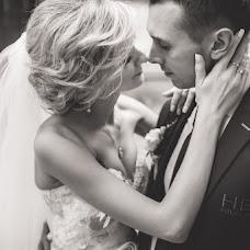 Wedding photographer Oleksandr Shevchuk (Shinjukyo). Photo of 06.12.2015