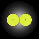 Groovy TV Control icon