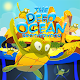 Download The Deep Ocean: Brotherhood For PC Windows and Mac