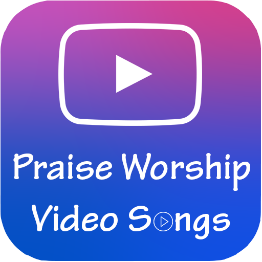Hillsong Weihnachtslieder.Praise Worship Video Songs Apps Bei Google Play