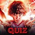 Stranger Things Quiz - Fan Trivia icon