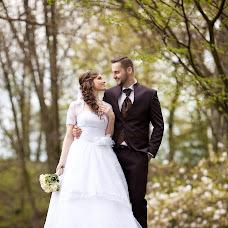 Wedding photographer Paul Janzen (janzen). Photo of 21.10.2017