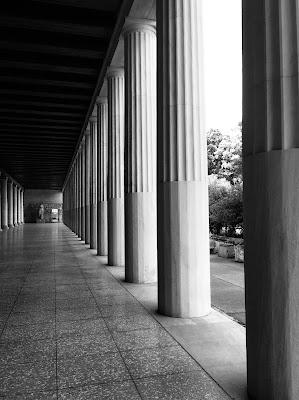 Architettura Greca di fedem