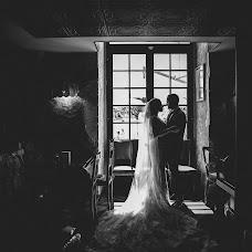 Fotografo di matrimoni Mario Marinoni (mariomarinoni). Foto del 12.12.2018