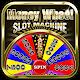 Money Wheel Slot Machine Game (game)