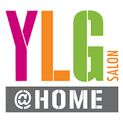 App YLG @ Home – Salon at your Doorstep APK for Windows Phone