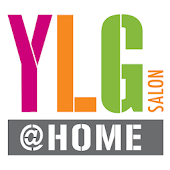 YLG @ Home – Salon at your Doorstep