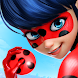 Miraculous Ladybug & Cat Noir - 公式ゲーム - Androidアプリ