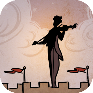 Cannonfire Concerto for PC and MAC