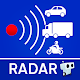 Radarbot Free: Speed Camera Detector & Speedometer Download on Windows