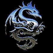 Dragons - Memory Game