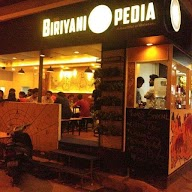The Biriyani Pedia photo 8