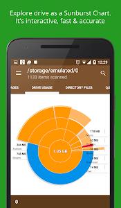 Disk & Storage Analyzer [PRO] v3.0.4.8 Patched