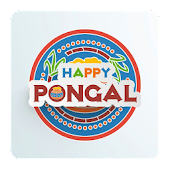 Pongal SMS And Images Wishes