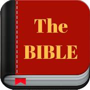 Bible King James Version APK for Bluestacks