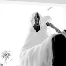 Wedding photographer Sebastian Blume (blume). Photo of 11.10.2016