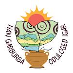 Dule Gaya icon
