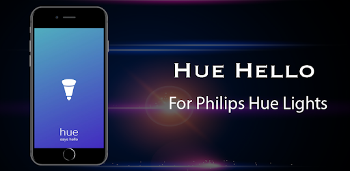 Hue - Apps on Google Play