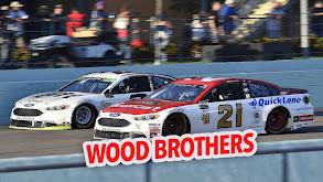 Wood Brothers thumbnail