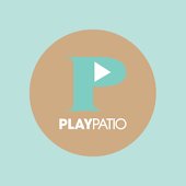 Play Patio