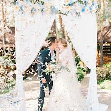 Wedding photographer Evgeniya Borkhovich (borkhovytch). Photo of 29.09.2016