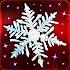 Snow Stars Free 2.1