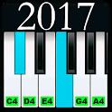 Идеальный фортепиано +2016 icon