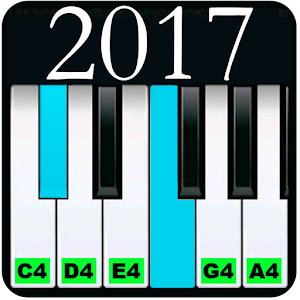 Perfect Piano 2017 for PC and MAC