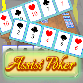 Assist Poker