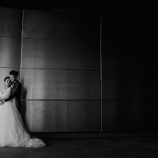 Wedding photographer Stephen Huynh (stephenhuynh). Photo of 29.04.2017