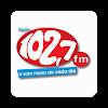 102 FM GOSPEL