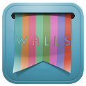 OS 9 Wallpapers HD Free icon